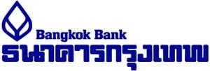 BangkokBank.jpg