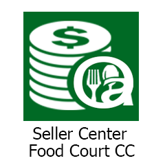 OA FoodCourtCC Seller Center_1.png