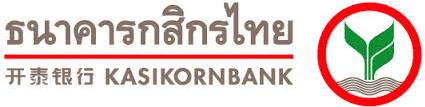 KasikornBank-jpg.png