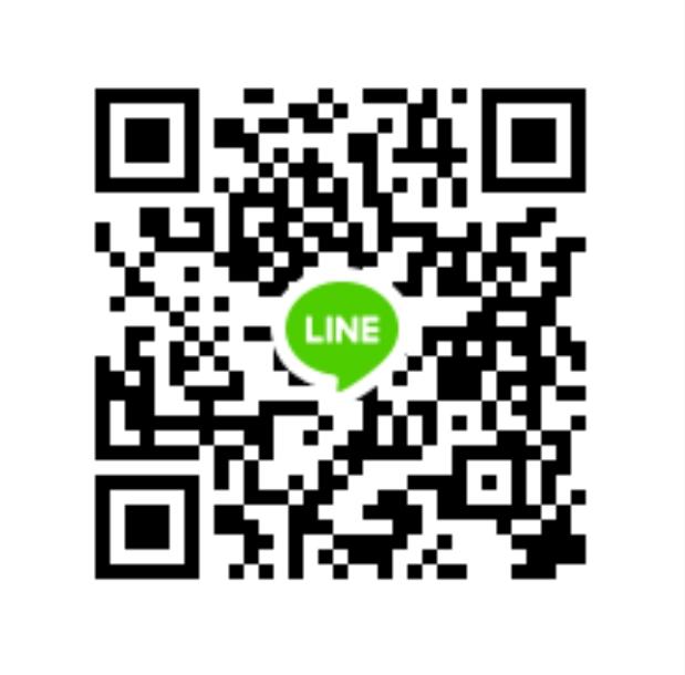 Line OrderAnywhere_2.jpg