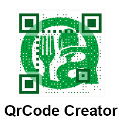 OA FoodCourtCC Creator Logo.jpg