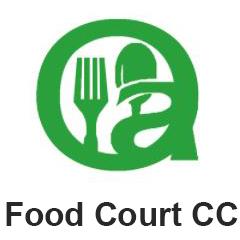 OA FoodCourtCC Logo.jpg