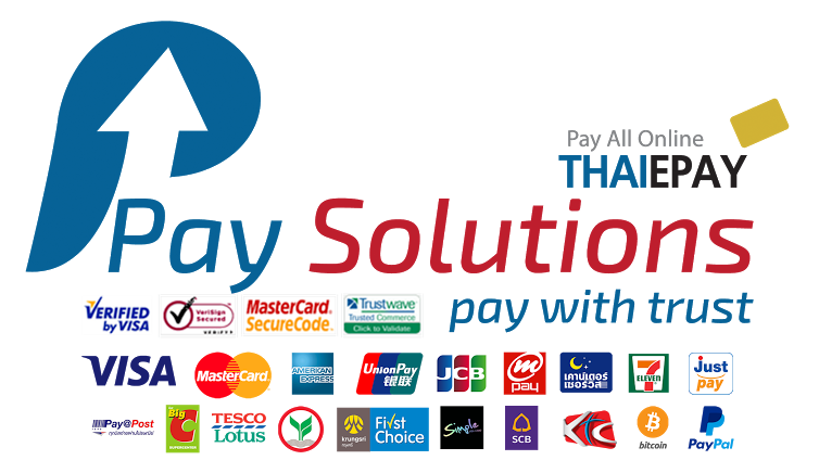 PaySolution.png