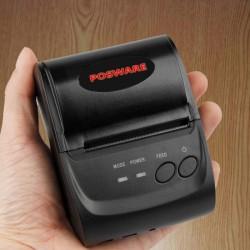 POSWARE 5802-TH3