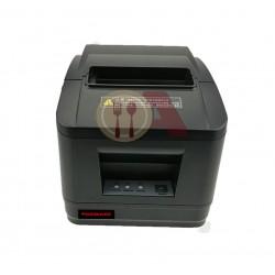Printer POSWARE N890
